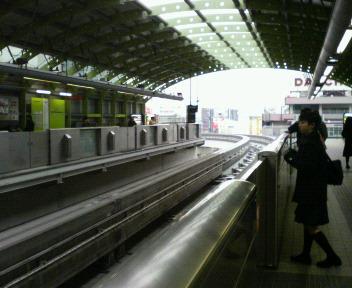 190210tachikawa002