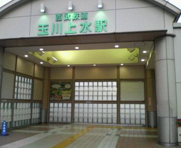 190210tachikawa003