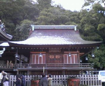 200103konpirayokohama_011