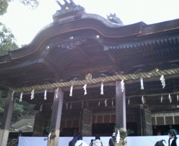200103konpirayokohama_012